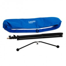 LL LB1121. Magnetic Background Support Kit with Stand
