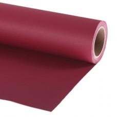 LL LP9006. Paper 2.75 x 11m Wine