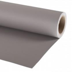 LL LP9012. Paper 2.75 x 11m Arctic Grey