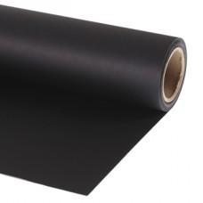 LL LP9020. Paper 2.75 x 11m Black