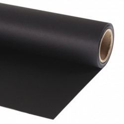 LL LP9020. Paper 2.75 x 11m Black