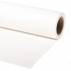 LL LP9050. Paper 2.75 x 11m White