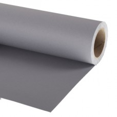 LL LP9060. Paper 2.75 x 11m Pewter