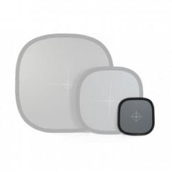 LL LR1250. Ezybalance 30cm 18% Grey/White