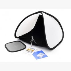 LL LR2482. E Photomaker Small Kit (Black Interior)