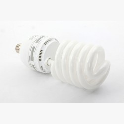 LL LR8036. Colour Corrected 85w Fluorescent Bulb