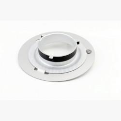 LL LS2351N. Ezybox II Speedring Plate (Bowens)