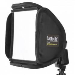 LL LS2420. Ezybox Speed-Lite 22 x 22cm