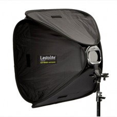LL LS2462. Ezybox Hotshoe 54 x 54cm + Bracket