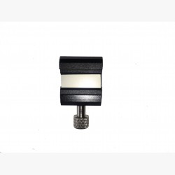 LL RA2421. Replacement Hot Shoe