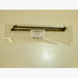 LL RA3308. Set Of 23.5cm Rods For Hilite 1.4m X 1m (4'6