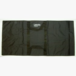 LL RB1142. Bag For Solo Background Support Heavy Duty