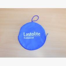 LL RB1201. Bag For Reflector 30cm (12