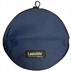 LL RB2001. Bag For Reflector 50cm (20
