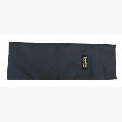 LL RB2406. Bag