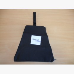 LL RB2420. Bag For Joe Mcnally Ezybox Speed-lite Plus