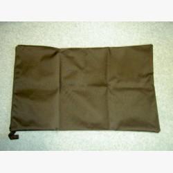 LL RB3497. Bag For Uplite