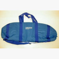 LL RB4001. 2 Head Bag