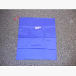 LL RB4012. Duffle Bag