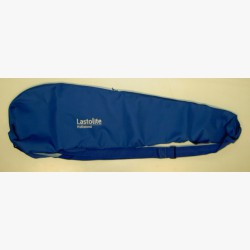 LL RB4200. 1 Head Bag
