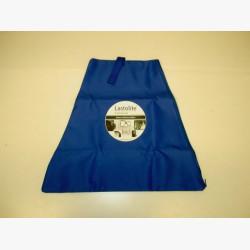 LL RB4401. Bag For Ezybox Hotshoe 38cm (15