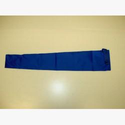 LL RB4507. Bag For Umbrellas 85cm (33