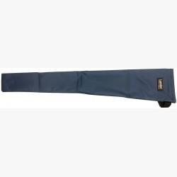 LL RB4508. Bag For Umbrellas 102cm (40