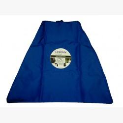 LL RB4601. Bag For Ezybox 54cm (21