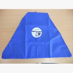 LL RB4602. Bag For Ezybox 76cm (30