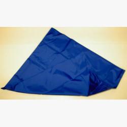 LL RB4690. Bag For Studio Cubelite 70cm (28