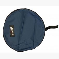 Lb Rb4801. сумка для отражателя 120 см / 48 ''
