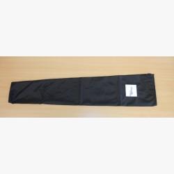 LL RB5038. Bag For Joe Mcnally 4:1 Umbrella