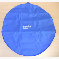 LL RB5601. Bag For 5 X 6 Collapsibles