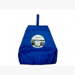 LL RB6208. Bag For Ezybox Ii Square - Medium 60cm (24
