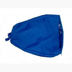 LL RB6211. Bag For Ezybox Ii Switch Large  and  X-large