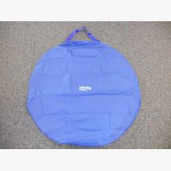 LL RB6901. Bag  104cm Diameter