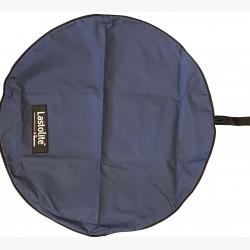 LL RB7201. Bag For Panelite 1.8m X 1.2m (6' X 4')