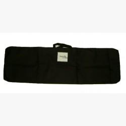 LL RB8115. Bag For Joe Mcnally Skylite
