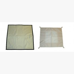 LL RS2711. Inner/outer Diffusers For Ezybox Ii Square - Medium 60cm (24