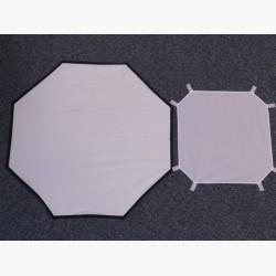 LL RS2720. Inner/outer Diffuser For Ezybox Ii Octa - Medium 88cm (35