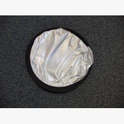 LL RA3495. Sunlite/soft Silver Reflector Panel