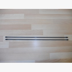 LL RA6009. Set Of 48cm Rods For Ezybox Ii Octa - Large 1.12m (44