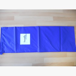 LL RB2463. Bag For Ezybox