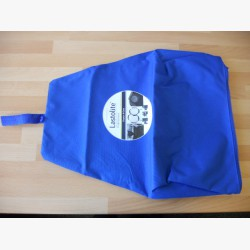 LL RB6209. Bag For Ezybox Ii Square - Large 90cm (36