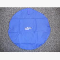 LL RB6488. Bag For Megalite