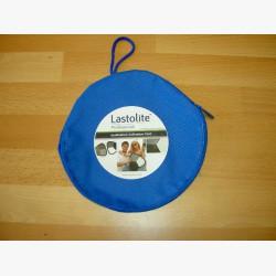 LL RB1558. Bag For Xpobalance